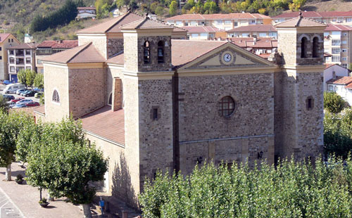 parroquia-de-san-vicente-martir-en-potes-vega-de-liebana