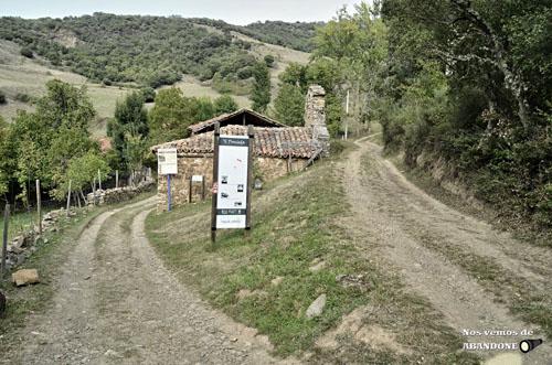 porcieda-villa-abandonada-monasterio-y-ermita-de-la-virgen-de-las-nieves