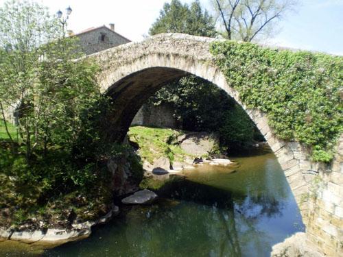 puente-romano-lierganes