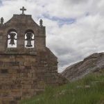 Iglesia Parroquial de San Millán en Campo de Ebro