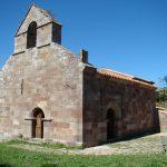 Ermita de Nuestra Señora en Somaconcha