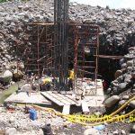 Cueva de La Pila en Cuchía