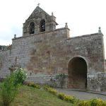 Ermita del Carmen Villayuso de Cieza