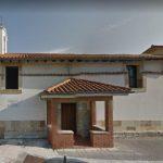 Ermita de San José Obrero en Boo