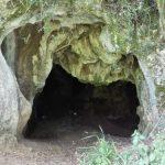 Cueva Covalejos I en Arce