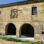 Casona Mora en Alceda
