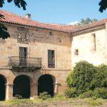 Palacio Gómez Barreda en Saro