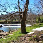 Parque El Camarao en Villapresente
