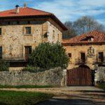El Palacio de los Fernández de Velasco