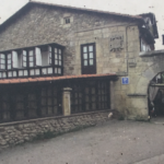 Casa Solariega del Marqués de Palomares del Duero