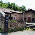 Ermita de Nuestra Señora de la Consolación