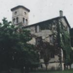 Quinta de San Raimundo